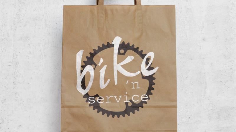 BLACKBIRD Ind. Bochum - Bike'n Service
