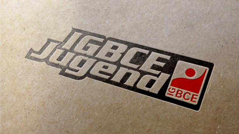 BLACKBIRD Ind. Bochum - IGBCE Jugend
