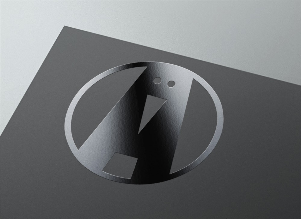 BLACKBIRD Ind. Bochum - Agentur, Kreativ, Content, Foto, Video, Design, Corporate, Business, Werbung