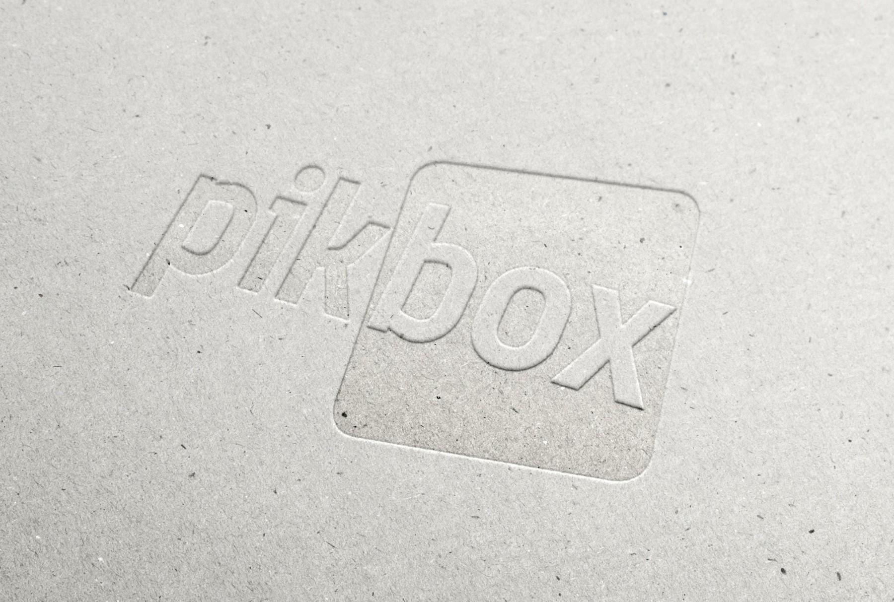 BLACKBIRD Ind. Bochum - Pikbox