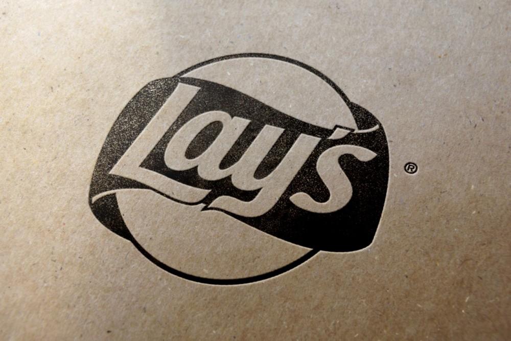 BLACKBIRD Ind. Bochum - Lay's Chips