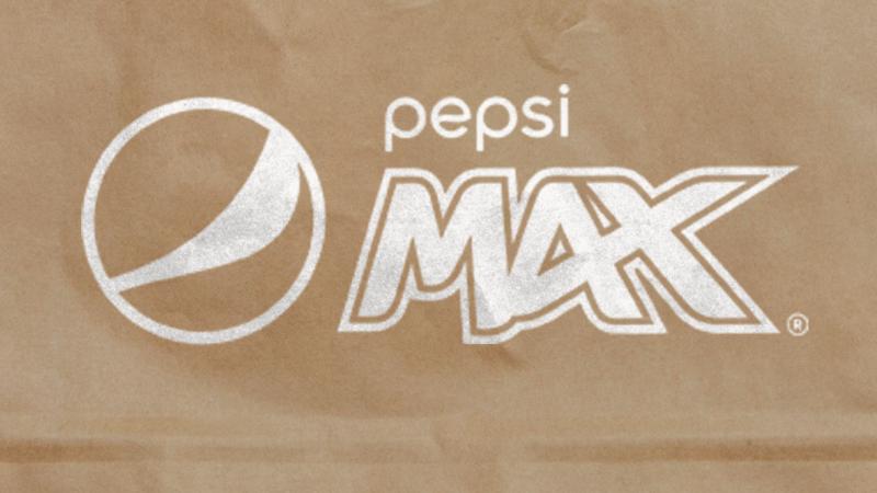 BLACKBIRD Ind. Bochum - Pepsi Max