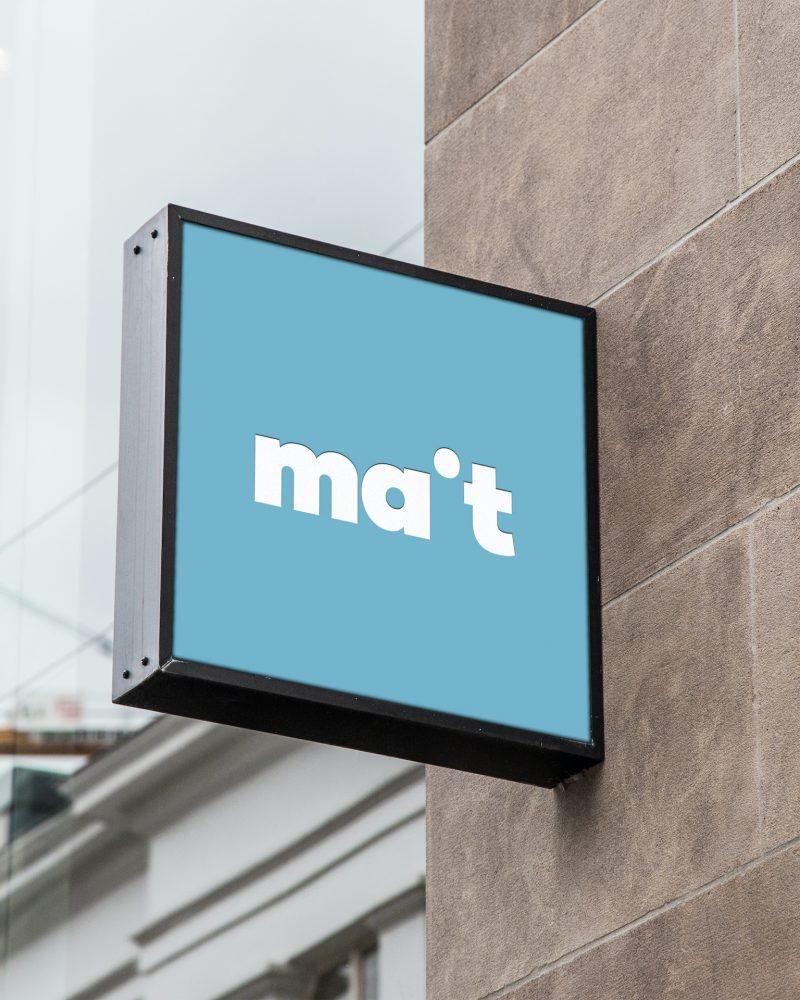 MAIT Gruppe